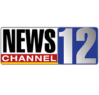 News Channel 12