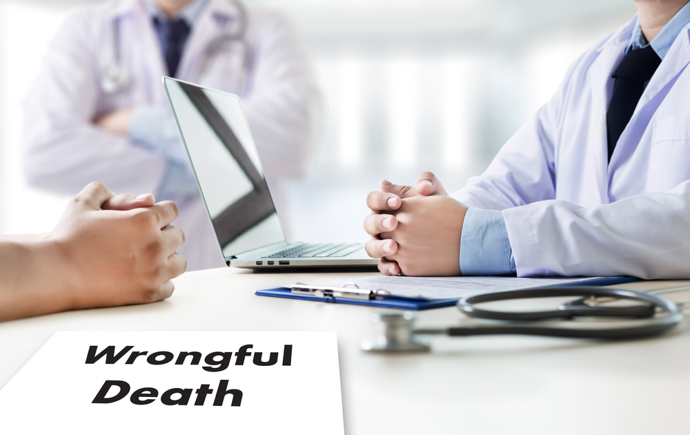Delray Beach Wrongful Death Lawyers