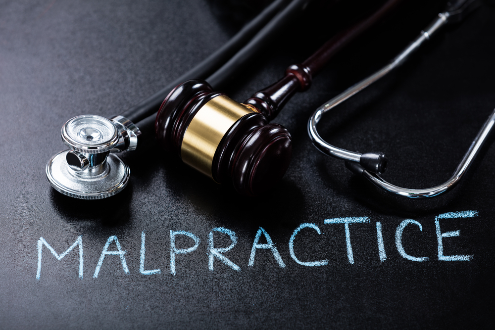 Delray Beach Medical Malpractice Lawyers